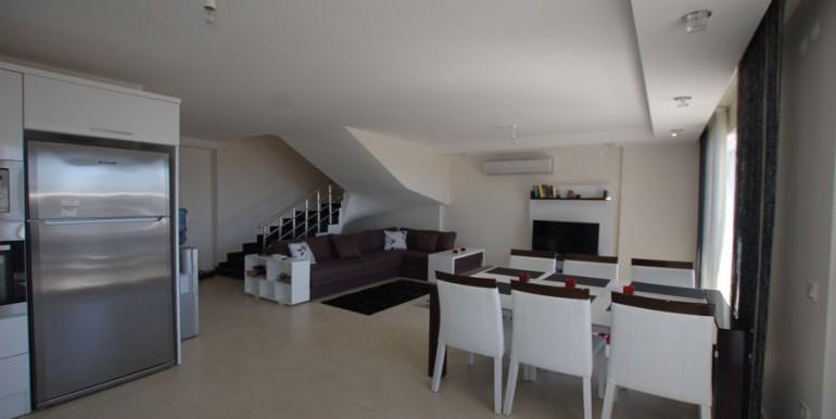 Apartment-for-sale-in-alanya-penthouse-duplex-in-alanya-cikcilli-turkeyDSC_3188_900x500.JPG_1