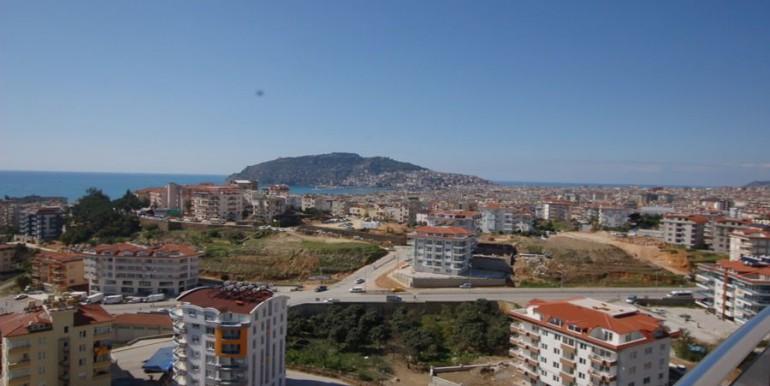 Apartment-for-sale-in-alanya-penthouse-duplex-in-alanya-cikcilli-turkeyDSC_3191_900x500.JPG_1