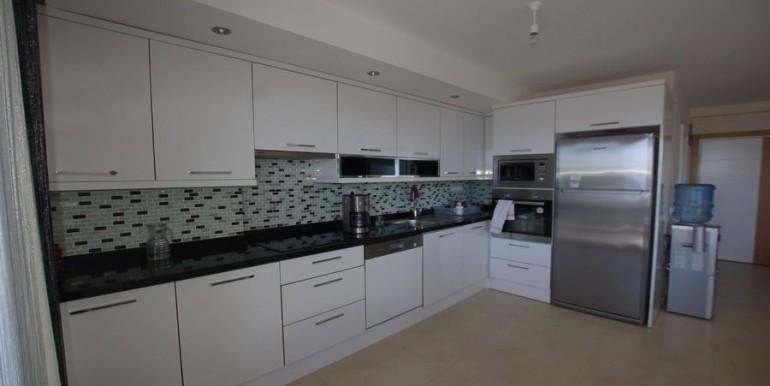 Apartment-for-sale-in-alanya-penthouse-duplex-in-alanya-cikcilli-turkeyDSC_3193_900x500.JPG_1