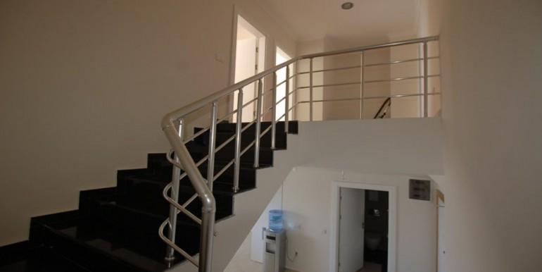 Apartment-for-sale-in-alanya-penthouse-duplex-in-alanya-cikcilli-turkeyDSC_3195_900x500.JPG_1
