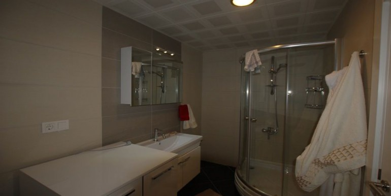 Apartment-for-sale-in-alanya-penthouse-duplex-in-alanya-cikcilli-turkeyDSC_3197_900x500.JPG_1