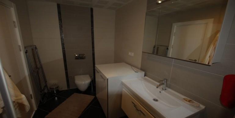 Apartment-for-sale-in-alanya-penthouse-duplex-in-alanya-cikcilli-turkeyDSC_3200_900x500.JPG_1