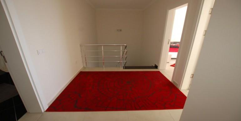 Apartment-for-sale-in-alanya-penthouse-duplex-in-alanya-cikcilli-turkeyDSC_3203_900x500.JPG_1