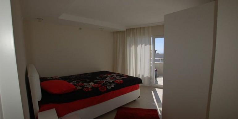 Apartment-for-sale-in-alanya-penthouse-duplex-in-alanya-cikcilli-turkeyDSC_3204_900x500.JPG_1