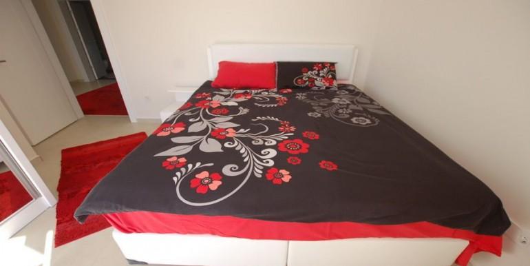 Apartment-for-sale-in-alanya-penthouse-duplex-in-alanya-cikcilli-turkeyDSC_3207_900x500.JPG_1