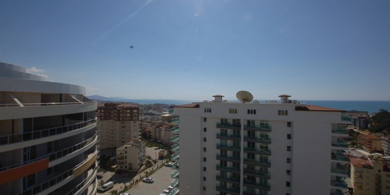Apartment-for-sale-in-alanya-penthouse-duplex-in-alanya-cikcilli-turkeyDSC_3213_900x500.JPG_1