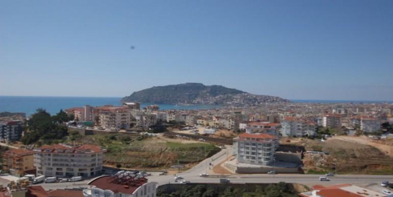 Apartment-for-sale-in-alanya-penthouse-duplex-in-alanya-cikcilli-turkeyDSC_3217_900x500.JPG_1