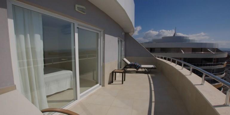 Apartment-for-sale-in-alanya-penthouse-duplex-in-alanya-cikcilli-turkeyDSC_3219_900x500.JPG_1