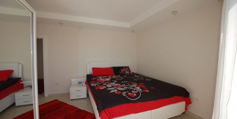 Apartment-for-sale-in-alanya-penthouse-duplex-in-alanya-cikcilli-turkeyDSC_3220_900x500.JPG_1