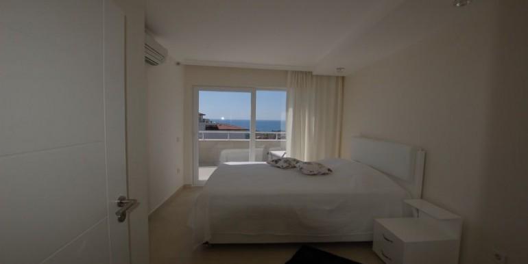 Apartment-for-sale-in-alanya-penthouse-duplex-in-alanya-cikcilli-turkeyDSC_3223_900x500.JPG_1