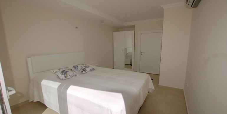Apartment-for-sale-in-alanya-penthouse-duplex-in-alanya-cikcilli-turkeyDSC_3230_900x500.JPG_1