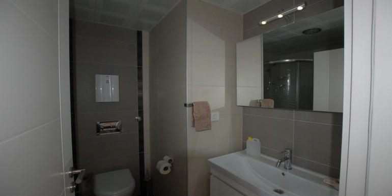 Apartment-for-sale-in-alanya-penthouse-duplex-in-alanya-cikcilli-turkeyDSC_3240_900x500.JPG_1