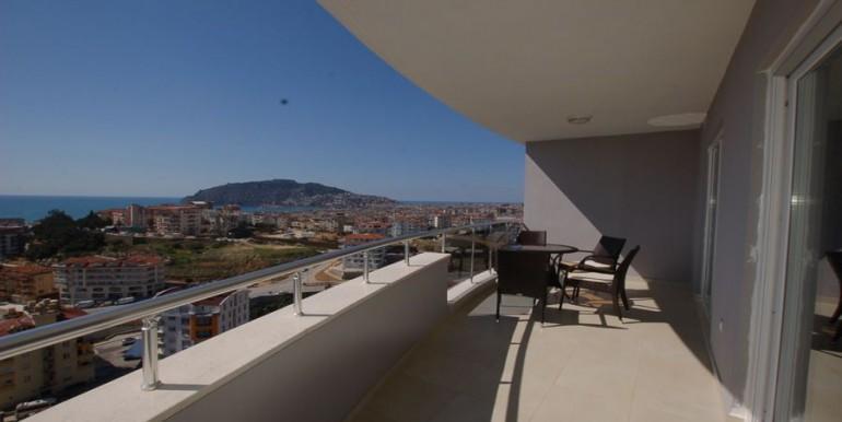 Apartment-for-sale-in-alanya-penthouse-duplex-in-alanya-cikcilli-turkeyDSC_3244_900x500.JPG_1