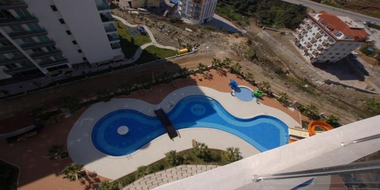 Apartment-for-sale-in-alanya-penthouse-duplex-in-alanya-cikcilli-turkeyDSC_3247_900x500.JPG_1