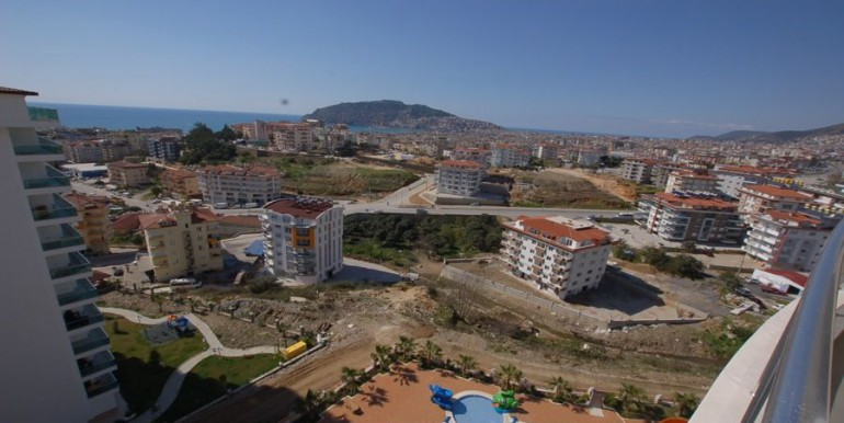 Apartment-for-sale-in-alanya-penthouse-duplex-in-alanya-cikcilli-turkeyDSC_3251_900x500.JPG_1