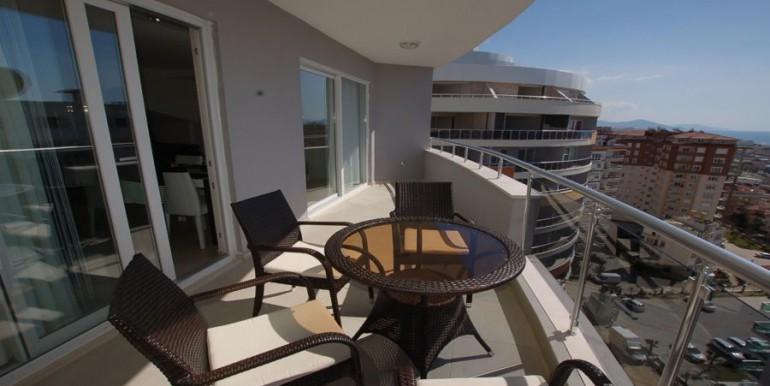 Apartment-for-sale-in-alanya-penthouse-duplex-in-alanya-cikcilli-turkeyDSC_3252_900x500.JPG_1
