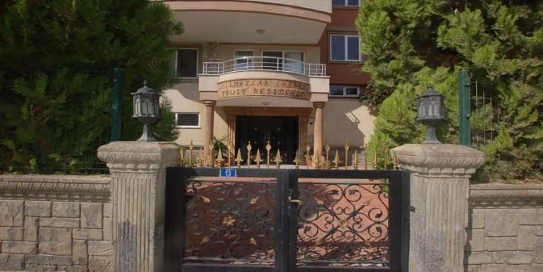 Apartment-for-sale-in-alanya-penthouse-duplex-in-alanya-cikcilli-turkeyDSC_8658_900x500.JPG_1