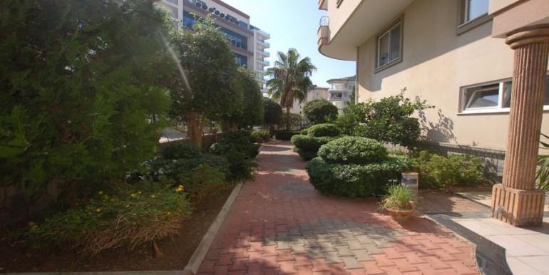 Apartment-for-sale-in-alanya-penthouse-duplex-in-alanya-cikcilli-turkeyDSC_8660_900x500.JPG_1