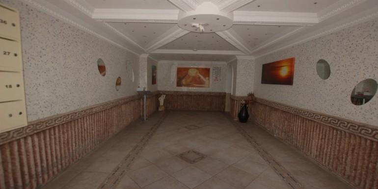 Apartment-for-sale-in-alanya-penthouse-duplex-in-alanya-cikcilli-turkeyDSC_8661_900x500.JPG_1