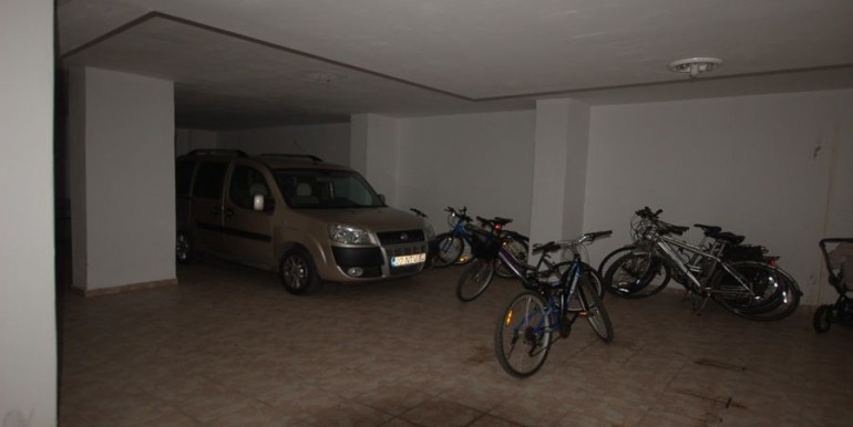 Apartment-for-sale-in-alanya-penthouse-duplex-in-alanya-cikcilli-turkeyDSC_8663_900x500.JPG_1