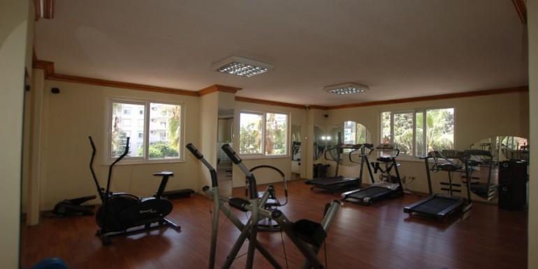 Apartment-for-sale-in-alanya-penthouse-duplex-in-alanya-cikcilli-turkeyDSC_8669_900x500.JPG_1