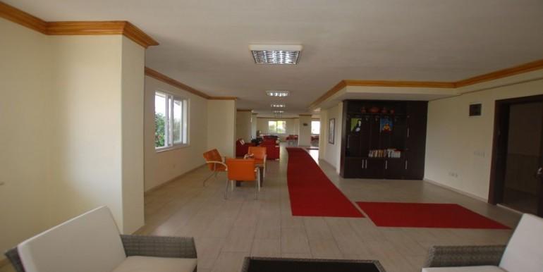 Apartment-for-sale-in-alanya-penthouse-duplex-in-alanya-cikcilli-turkeyDSC_8670_900x500.JPG_1
