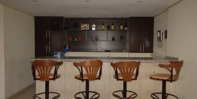 Apartment-for-sale-in-alanya-penthouse-duplex-in-alanya-cikcilli-turkeyDSC_8675_900x500.JPG_1