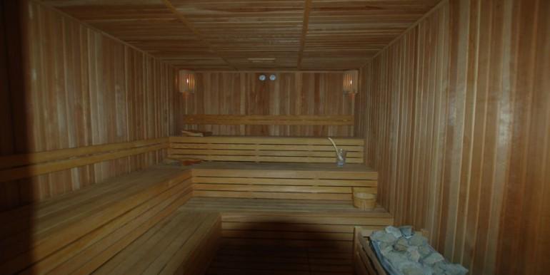 Apartment-for-sale-in-alanya-penthouse-duplex-in-alanya-cikcilli-turkeyDSC_8681_900x500.JPG_1
