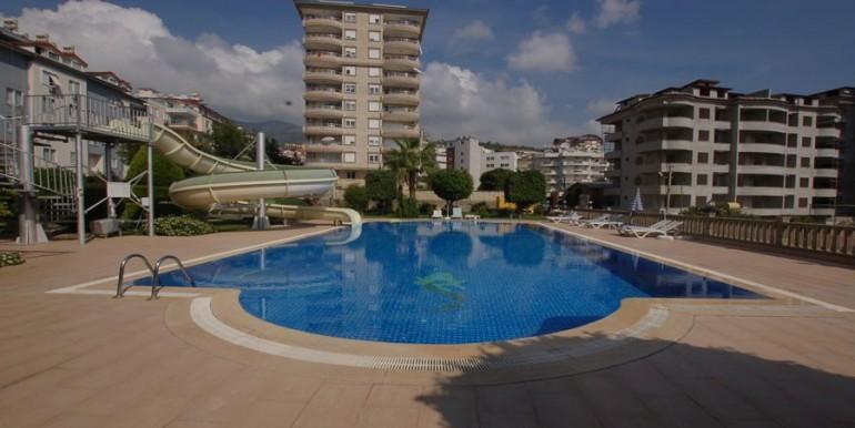 Apartment-for-sale-in-alanya-penthouse-duplex-in-alanya-cikcilli-turkeyDSC_8682_900x500.JPG_1