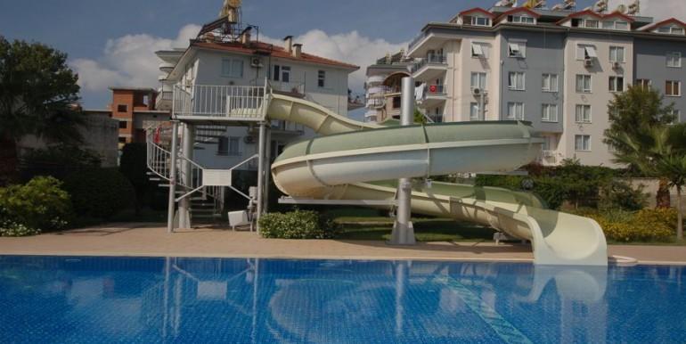 Apartment-for-sale-in-alanya-penthouse-duplex-in-alanya-cikcilli-turkeyDSC_8685_900x500.JPG_1