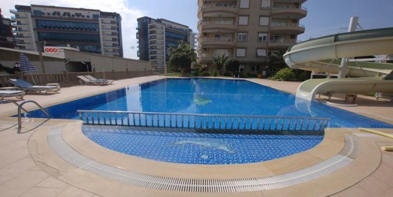 Apartment-for-sale-in-alanya-penthouse-duplex-in-alanya-cikcilli-turkeyDSC_8688_900x500.JPG_1
