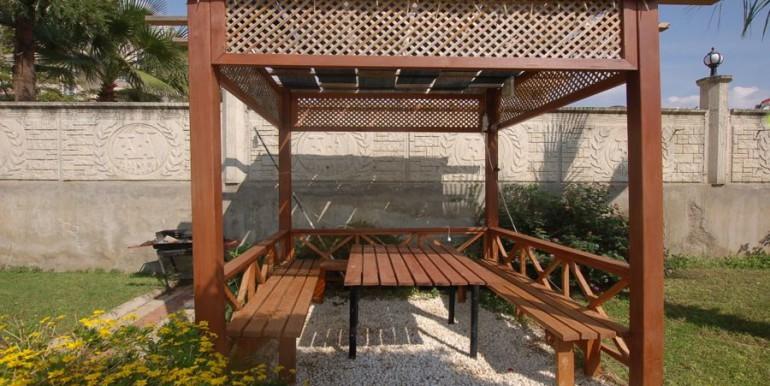 Apartment-for-sale-in-alanya-penthouse-duplex-in-alanya-cikcilli-turkeyDSC_8691_900x500.JPG_1