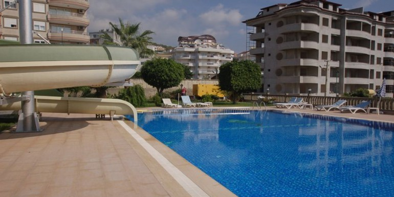Apartment-for-sale-in-alanya-penthouse-duplex-in-alanya-cikcilli-turkeyDSC_8695_900x500.JPG_1