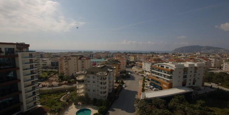 Apartment-for-sale-in-alanya-penthouse-duplex-in-alanya-cikcilli-turkeyDSC_8697_900x500.JPG_1