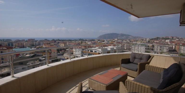 Apartment-for-sale-in-alanya-penthouse-duplex-in-alanya-cikcilli-turkeyDSC_8699_900x500.JPG_1
