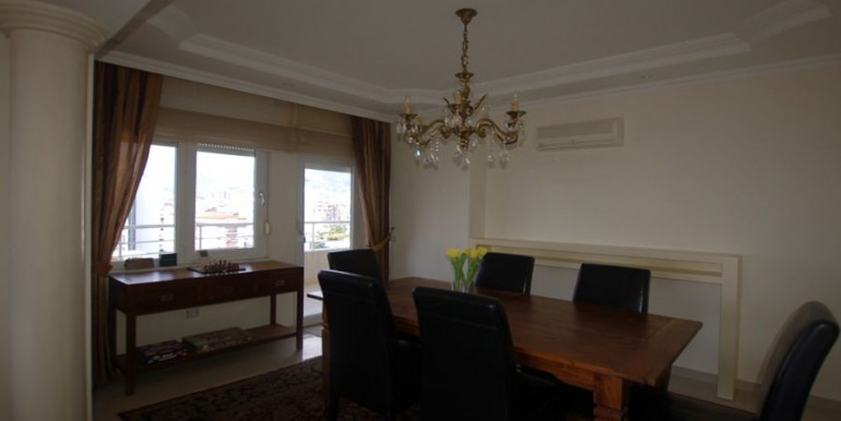 Apartment-for-sale-in-alanya-penthouse-duplex-in-alanya-cikcilli-turkeyDSC_8705_900x500.JPG_1