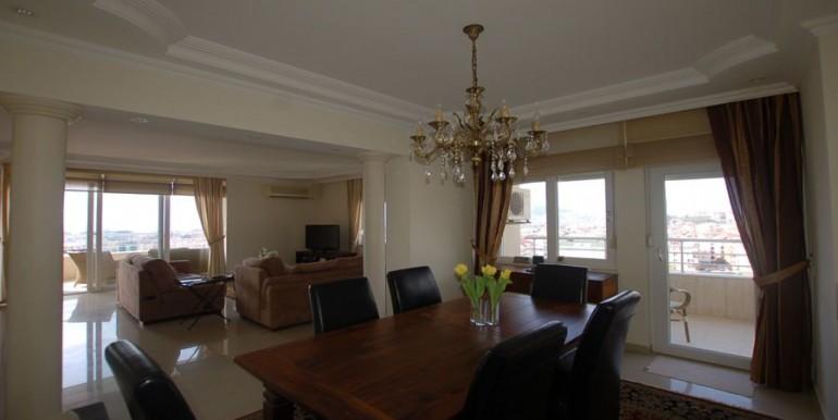 Apartment-for-sale-in-alanya-penthouse-duplex-in-alanya-cikcilli-turkeyDSC_8707_900x500.JPG_1