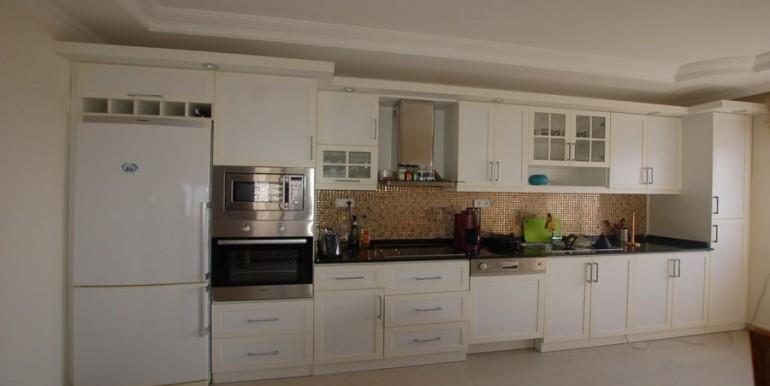 Apartment-for-sale-in-alanya-penthouse-duplex-in-alanya-cikcilli-turkeyDSC_8710_900x500.JPG_1