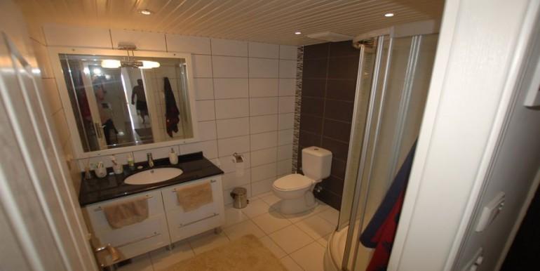 Apartment-for-sale-in-alanya-penthouse-duplex-in-alanya-cikcilli-turkeyDSC_8712_900x500.JPG_1