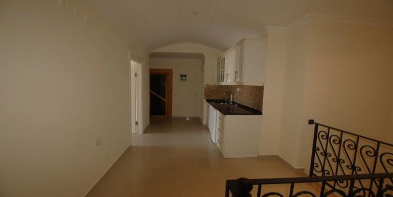 Apartment-for-sale-in-alanya-penthouse-duplex-in-alanya-cikcilli-turkeyDSC_8723_900x500.JPG_1