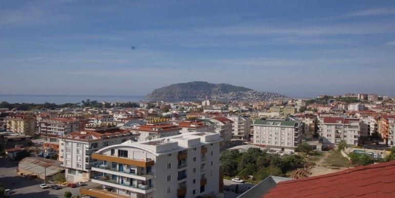 Apartment-for-sale-in-alanya-penthouse-duplex-in-alanya-cikcilli-turkeyDSC_9354_900x500.JPG_1