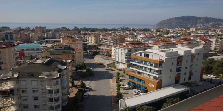 Apartment-for-sale-in-alanya-penthouse-duplex-in-alanya-cikcilli-turkeyDSC_9359_900x500.JPG_1