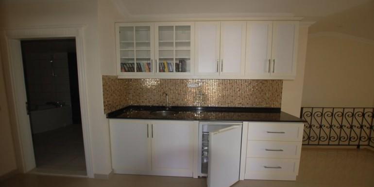 Apartment-for-sale-in-alanya-penthouse-duplex-in-alanya-cikcilli-turkeyDSC_9373_900x500.JPG_1