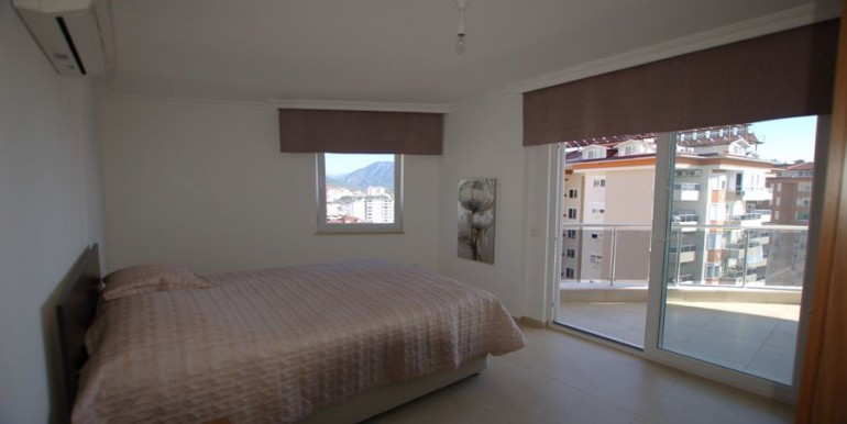 Apartment-for-sale-in-alanya-resale-apartment-in-alanya-cikcilli-apartment-in-alanya-turkeyDSC_0129_900x500.JPG_1