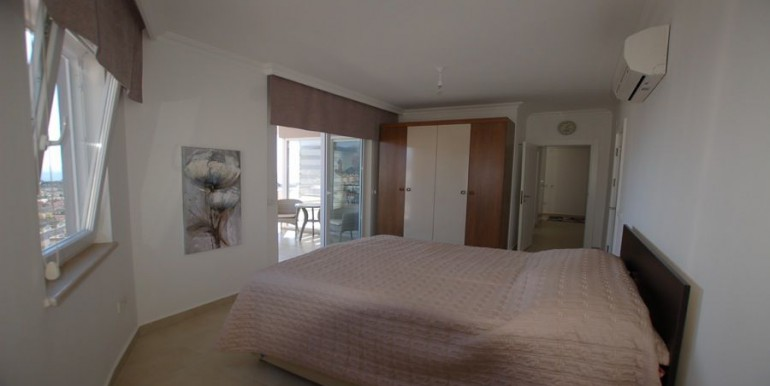 Apartment-for-sale-in-alanya-resale-apartment-in-alanya-cikcilli-apartment-in-alanya-turkeyDSC_0133_900x500.JPG_1