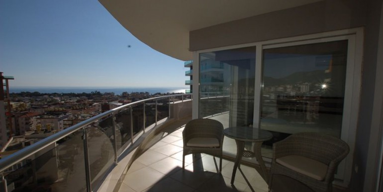 Apartment-for-sale-in-alanya-resale-apartment-in-alanya-cikcilli-apartment-in-alanya-turkeyDSC_0139_900x500.JPG_1