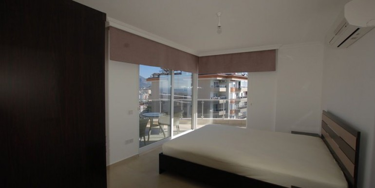 Apartment-for-sale-in-alanya-resale-apartment-in-alanya-cikcilli-apartment-in-alanya-turkeyDSC_0141_900x500.JPG_1