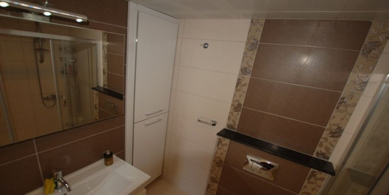 Apartment-for-sale-in-alanya-resale-apartment-in-alanya-cikcilli-apartment-in-alanya-turkeyDSC_0146_900x500.JPG_1