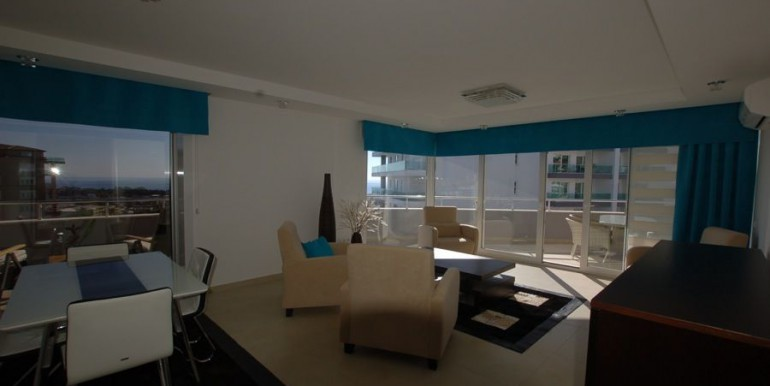 Apartment-for-sale-in-alanya-resale-apartment-in-alanya-cikcilli-apartment-in-alanya-turkeyDSC_0147_900x500.JPG_1