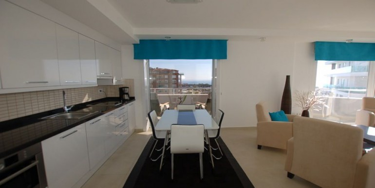 Apartment-for-sale-in-alanya-resale-apartment-in-alanya-cikcilli-apartment-in-alanya-turkeyDSC_0148_900x500.JPG_1